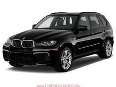BMW X3.....the only car for me!