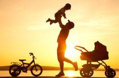 Tips for Spiritual Parenting - Spiritual Coach Happy Parents, Happy Family, Happy Father, Spiritual Coach, Human Evolution, Children Images, Science And Nature, Genetics, Beautiful Creatures