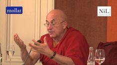 Matthieu Ricard - Plaidoyer pour l'altruisme, la force de la bienveillance