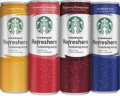 Frugal Coupon Living's Copycat Starbucks Passion Tea Lemonade Recipe - Reciplicate your favorite barista's refreshing beverage at home. Pin to Pinterest.