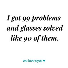 Home, coach glasses billings mt, oliver peoples glasses billings mt, Just Cavalli frames Billings MT, optician glasses billings mt Optometry Humor, Optometry Office, Glasses Quotes, Me Quotes, Funny Quotes, Vision Quotes, Good To See You, Life Motto, Optician