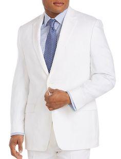 91 meilleures images du tableau costume homme   Man fashion, Mens ... 3a1230afeb0