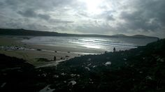 St Davids Pembrokeshire Saints, Beach, Water, Travel, Outdoor, Gripe Water, Outdoors, Viajes, The Beach