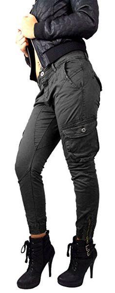 c9d9bf72572a Die 603 besten Bilder von Jeanshosen Frauen Trends in 2018 | Outfit ...