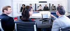Free Conference Call Services. 1-800 conferencing enables you to enjoy free conference call services from almost anywhere in the world at the cheapest rates.