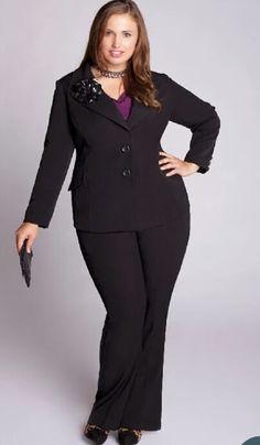 32d1f50627d 8 Best Professional Interview Attire - Women images