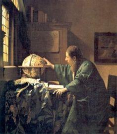 Ditta Decocaravaggio di Di Maggio Vito: Il segreto della creatività è saper nascondere le ...
