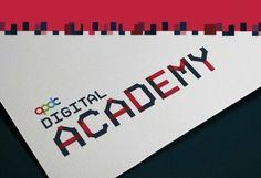 APDC cria Digital Academy ajudar empresas associadas a requalificar profissionais | @scoopit http://sco.lt/...