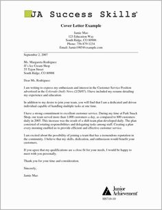 Difference Between Resume and Cover Letter . Difference Between Resume and Cover Letter . Resume Cover Letter Sample Karate Do Nrw De Cover Letter Teacher, Great Cover Letters, Best Cover Letter, Cover Letter Tips, Writing A Cover Letter, Cover Letter Sample, Resume Cover Letter Examples, Cover Letter For Resume, Resume Examples