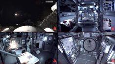 Superficção: Viagem à Lua de Júpiter