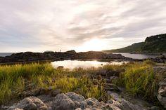 Landscapes, Mountains, Nature, Travel, Paisajes, Scenery, Naturaleza, Viajes, Trips