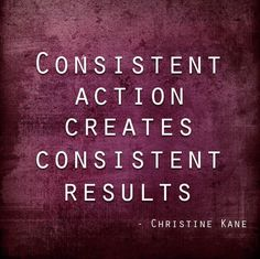 quotes about being persistent - Google Search