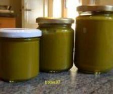Rezept Variation von Gewürzpaste für Gemüsebrühe von Thermomixprinzessin - Rezept der Kategorie Grundrezepte