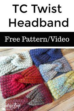 Christmas Bow Headband -Buffalo Plaid Headband Green Buffalo Plaid Bow Headband Plaid Bow Hair Clip Plaid Bow Headband