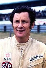 Nome completoGraham McRae Nacionalidade   Nova Zelândia neozelandês Data de nascimento5 de março de 1940 (76 anos) Registros na Fórmula 1 Anos1973 TimesWilliams Campeonatos0 (41º em 1973) Pontos0 Voltas mais rápidas0 Primeiro GPGP da Inglaterra, 1973 Último GPGP da Inglaterra, 1973 GPsPolesPódiosVitórias 1000