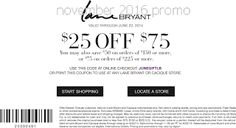 38 best coupons images on pinterest coupon coupons and salems lot lane bryant coupons fandeluxe Image collections