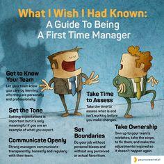 Leadership Traits, Effective Leadership, Leadership Coaching, Leadership Development, Leadership Quotes, Teamwork Quotes, Leader Quotes, Learning Quotes, Educational Leadership