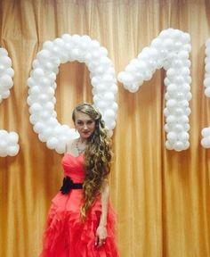 Наши выпускницы   Fashion Bride