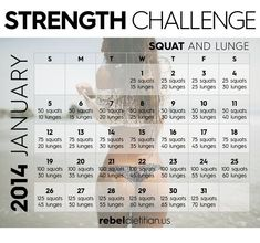 The Yve-olution Of Me: 30 Day Plank & Squat/Lunge Challenge: Day 10 & 11 The Yve-olution Of Me: 30 Day Plank & Squat/Lunge Challenge: Day 10 & 11 – 30 Days Workout Challenge Lunge Challenge, Month Workout Challenge, 30 Day Challenge, Monthly Challenge, Detox Challenge, Dr Oz, 30 Day Plank, Squat Variations, Squats And Lunges