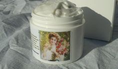 Anti aging cream anti wrinkle facial cream by lovemyskinsoaps, $24.50
