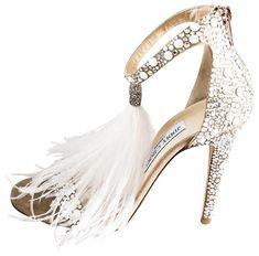 Wedding Shoes, Wedding Stuff, Wedding Ideas, Blue Satin, Event Ideas, Costume Ideas, Jimmy Choo, Open Toe, Dust Bag