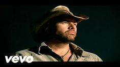 Toby Keith - American Soldier The wives and sweet kids say good bye to their dads. Their dads go out to protect us. But, when they come back, they suffer from PDSD. We need to be there then, too.Contact Tim@whenlifesucks.org today to help a Vet get the help they need.
