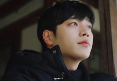 Korean Men, Korean Actors, Seo Kang Joon Wallpaper, Seung Hwan, Seo Kang Jun, Kdrama, Sisters, Memes, Jelly