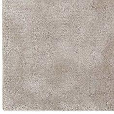 natur teppich berber aruna beige melange berber teppiche naturteppiche und teppich sisal. Black Bedroom Furniture Sets. Home Design Ideas