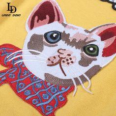 Runway Suit Set Women Shirt Blouse Floral Print Pleated Skirt suit WOW www.storeglum.com... #shop #beauty #Woman's fashion #Products
