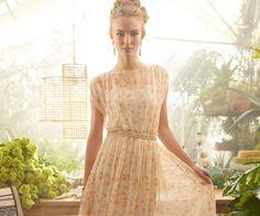 12 συναρπαστικά φορέματα για κάθε στιλ