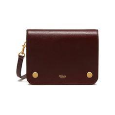 30 Best bags images | Bags, Crossbody bag, Purses