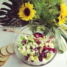 Spring Break, Acai Bowl, Homemade, Facebook, Cooking, Breakfast, Link, Kitchen, Blog