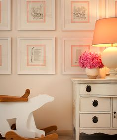 Unconventional Art Ideas - House of Jade Interiors Blog