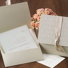 Custom Invitations for Weddings and Special Occasions Wedding Pins, Wedding Cards, Wedding Details, Our Wedding, Wedding Photos, Dream Wedding, Wedding Ideas, Elegant Wedding Invitations, Wedding Stationary