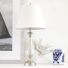10 Helpful Cool Ideas: Modern Coastal Design coastal home gardens. Die Hamptons, Hamptons Style Homes, Hamptons Decor, Hamptons House, Hamptons Bedroom, Coastal Style, Coastal Decor, Coastal Rugs, Coastal Living