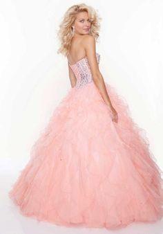 Mori Lee 93085SP Prom Dress guaranteed in stock
