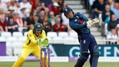 8 Best Free live cricket streaming images in 2019