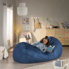 Free 2-day shipping. Buy Noble House Logan Faux Suede 8-foot Lounger Bean Bag, Multiple Colors at Walmart.com Cheap Bean Bag Chairs, Huge Bean Bag Chair, Large Bean Bag Chairs, Giant Bean Bags, Cool Bean Bags, Large Bean Bags, Bean Bag Cover Only, Bean Bag Covers, Oversized Bean Bags