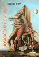 תוצאת תמונה עבור cruzeiro seixas Surrealism, Art Decor, Painting, Painting Art, Paintings, Surreal Art