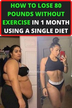 Weight Loss Secrets, Weight Loss Challenge, Weight Loss Transformation, Weight Loss Journey, Weight Loss Snacks, Fast Weight Loss, Weight Loss Plans, Adele Weight, Way Of Life