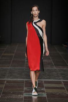 10 Best Fashion Balance Images Fashion Asymmetrical Balance Dresses