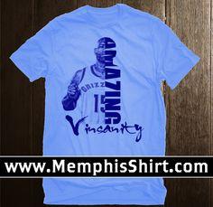 54467b32e Memphicity Design Memphis T-shirts Screen Printing