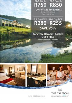 The Caledon Hotel Conference Venue is located only an hour's drive from Cape Town. The Caledon has a range of conference and corporate event options available to suit any requirements including din… Summer Sun, Corporate Events, Conference, Posts, Holiday, Blog, Messages, Vacations, Holidays