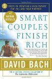 Smart Couples Finish Rich - my all time favorite!