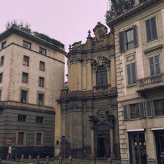 #ic_architecture#vscoarchitecture#interiorarchitecture#architectures#whatitalyis#gf_italy#italy#instaitaly#milano#igersmilano#ig_milano#gay#milanocity#vivomilano#instagay#instamilano#loves_milano#igersmilan#milanodavedere#gayitaly#italya#jwitaly#igersitaly#italiandesign#vogueitalia#fitness#architecturephotography by iheartdavide