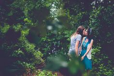 lesbian romantic photoshoot - Buscar con Google