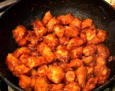 Chicken Manchurian Recipe is basically Indo-Chinese recipe. Chicken Manchurian recipe accompanied by noodles or egg fried rice tastes great.