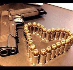 #kimber #guns