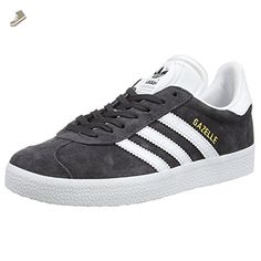 12 Best Adidas Trainers images | Adidas, Adidas sneakers