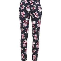 Spodnie damskie Mint&Berry - Zalando